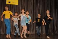 Sveika vasara-koncertas_9