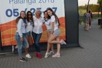 2018.05.25-27. Festivalis Sportas visiems. Palanga-2018_11