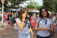 2018.05.25-27. Festivalis Sportas visiems. Palanga-2018_14