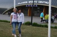 2018.05.25-27. Festivalis Sportas visiems. Palanga-2018_15