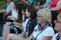 2018.05.25-27. Festivalis Sportas visiems. Palanga-2018_6